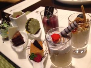 hotel hilton el mejor brunch de lima